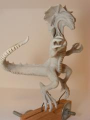 Imagine atasata: Dragon 8.jpg