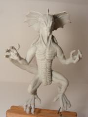 Imagine atasata: Dragon 1.jpg