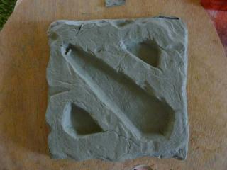 Imagine atasata: clay-version.jpg