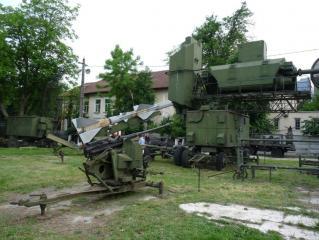 Imagine atasata: 37mm Rheinmetall39.jpg