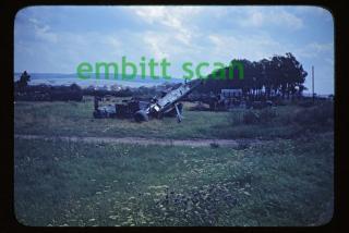 Imagine atasata: fw 190 d9 wreck color.jpg
