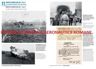 Imagine atasata: Carte Avioane34.jpg