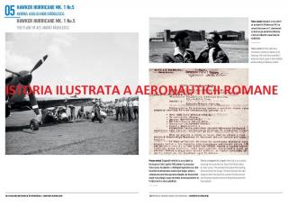 Imagine atasata: Carte Avioane20.jpg