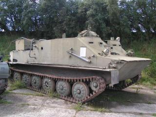 Imagine atasata: BTR_50__2.jpg