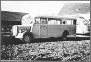 Imagine atasata: opel_blitzbus12_lf_1946_happacher.jpg