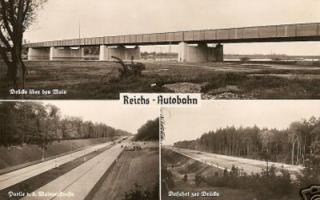 Imagine atasata: Autobahn.jpg