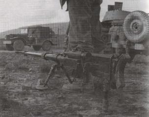 Imagine atasata: k70692_German WW2 Panzerbuchse Solothurn S18-1000 20mm AT.jpg