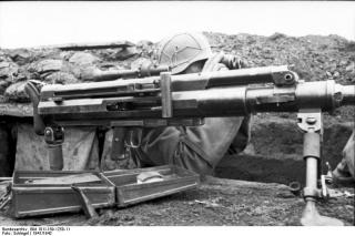 Imagine atasata: k70702_German WW2 Panzerbuchse Solothurn S18-1000 20x138m.jpg