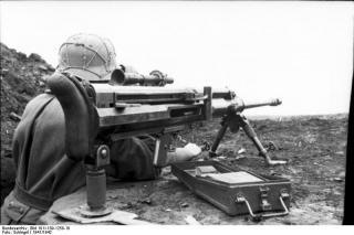 Imagine atasata: k70694_German WW2 Panzerbuchse Solothurn S18-1000 20x138m.jpg