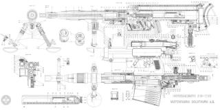 Imagine atasata: k237160_German WW2 Panzerbuchse Solothurn S18-1100 full-au-1400.jpg