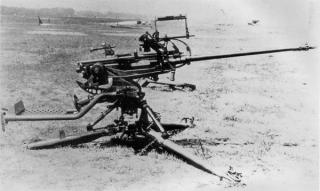 Imagine atasata: 20 mm solothurn S 5-100 japan trials.jpg