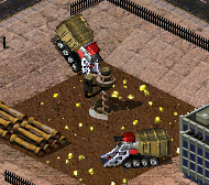 Imagine atasata: RA2_War_Miner.png