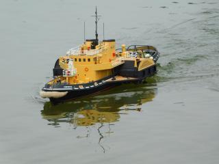 Imagine atasata: Royal Maritime Auxiliary Service FORCEFUL.jpg