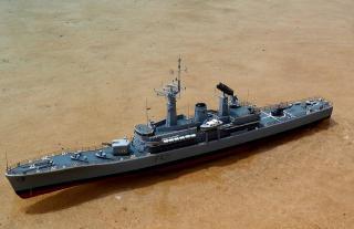 Imagine atasata: HMNZS Canterbury.jpg
