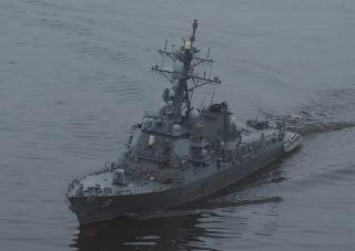 Imagine atasata: USS Winston S Churchill1.jpg