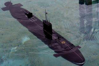 Imagine atasata: HMS Triumph.jpg