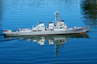 Imagine atasata: USS Roosevelt1.jpg