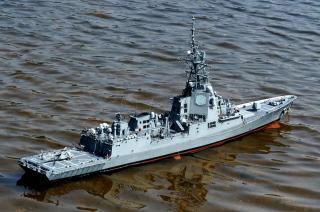 Imagine atasata: HMAS Hobart III.jpg