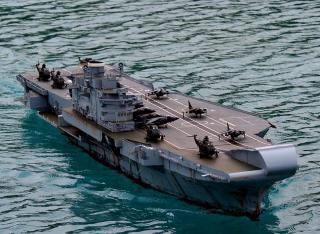 Imagine atasata: HMS Hermes.jpg