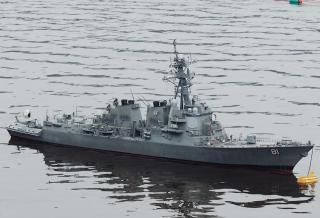 Imagine atasata: USS Winston S Churchill.jpg