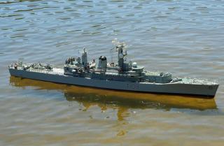 Imagine atasata: HMS Leander.jpg