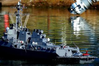Imagine atasata: USS Roosevelt2.jpg