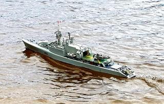 Imagine atasata: 265 HMCS  Annapolis (2).jpg