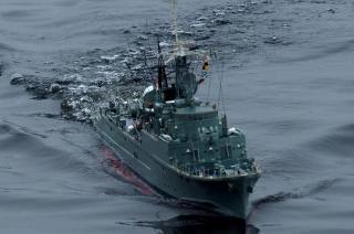 Imagine atasata: HMAS Queenborough2.jpg