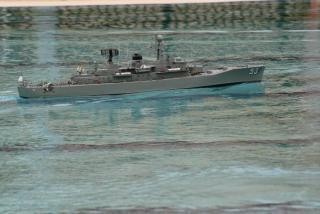 Imagine atasata: HMS Torrens.jpg