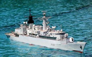 Imagine atasata: HMS  Cornwal.jpg