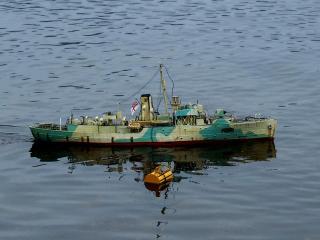 Imagine atasata: HMS Bluebell.jpg