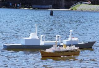 Imagine atasata: Training vessel Wyuna.jpg