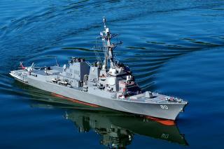 Imagine atasata: USS Roosevelt.jpg