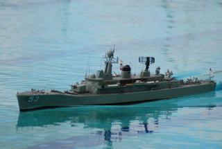 Imagine atasata: HMAS Torrens.jpg