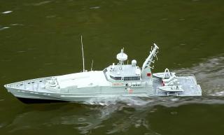 Imagine atasata: HMAS Childers.jpg
