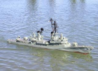 Imagine atasata: HMAS Perth.jpg