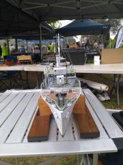 Imagine atasata: HMCS Shediac.jpg