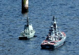 Imagine atasata: HMAS Sydney & Petru cel Mare.jpg
