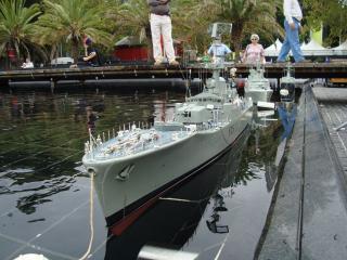 Imagine atasata: HMAS  Parramatta.jpg