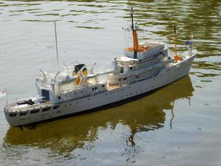 Imagine atasata: HMAS Moresby.jpg