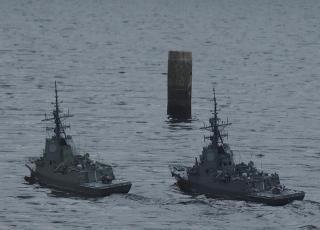 Imagine atasata: Hobart class destroyers.jpg
