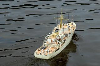 Imagine atasata: Royal Navy survey vessel Beagle.jpg