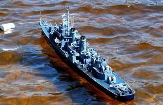 Imagine atasata: USS HAZELWOOD.jpg
