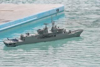 Imagine atasata: HMAS Stuart.jpg
