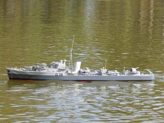 Imagine atasata: HMAS Nizam.jpg