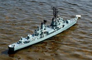 Imagine atasata: HMAS Hobart II.jpg