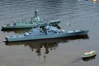 Imagine atasata: USS California si HMAS Sydney.jpg