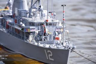 Imagine atasata: USS Ardent2.jpg