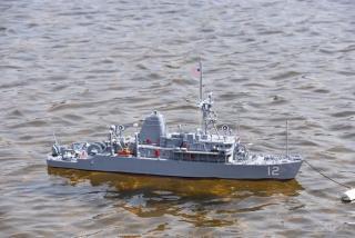 Imagine atasata: USS Ardent.jpg