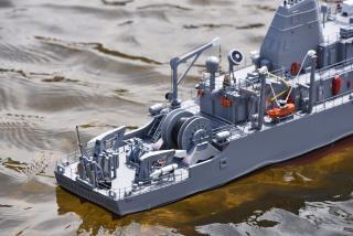Imagine atasata: USS Ardent3.jpg